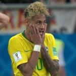 【2分でわかるW杯】ブラジルの初戦は引き分け/ブラジルxスイス(グループE)