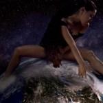 Ariana Grande – God is a woman