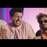 Sebastian Yatra, Mau Y Ricky – Ya No Tiene Novio