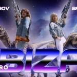 Филипп Киркоров и Николай Басков – Ibiza