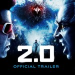 2.0 – Official Trailer [Hindi] | Rajinikanth | Akshay Kumar | A R Rahman | Shankar | Subaskaran