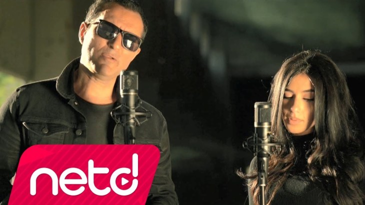 Rafet El Roman feat. Derya – Unuturum Elbet