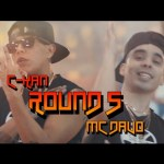 C-Kan – Round 5 (Official Video) (feat. MC Davo)