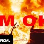 iKON – 'I'M OK' M/V