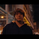 Paulo Londra – Forever Alone (Official Video)