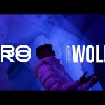MERO – WOLKE 10 (Official Video)