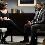 R. Kelly Interview Cold Open – SNL