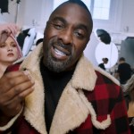 Wiley, Sean Paul, Stefflon Don – Boasty ft. Idris Elba