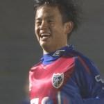 【ハイライト】FC東京×サガン鳥栖「2019JリーグYBCルヴァンカップGS第3節」