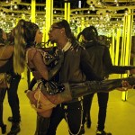 Offset – Clout feat. Cardi B (Official Music Video)