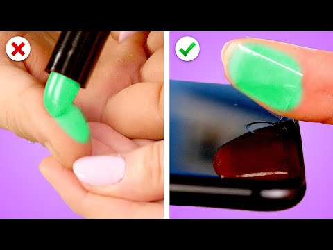Hide Like a Pro! Find Like a Spy! 9 DIY Life Hacks to Hide Your Stuff
