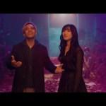 "Gamaliél, Isyana Sarasvati – A Whole New World (From ""Aladdin""/Official Video)"