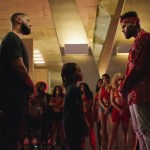 Chris Brown – No Guidance (Official Video) ft. Drake