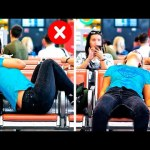 40 TRAVEL HACKS YOU NEED TO KNOW BEFORE YOUR NEXT TRIP