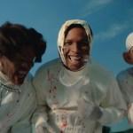 A$AP Rocky – Babushka Boi (Official Video)