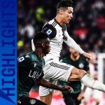 Juventus 2-1 Bologna   CR7 and Super Pjanic Lead the Way Against Bologna!   Serie A