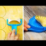 40 INCREDIBLE KITCHEN TOOLS YOU NEVER KNEW YOU NEEDED