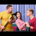 Funny Situations that Everyone Can Relate to / 13 Daddy Lifehacks