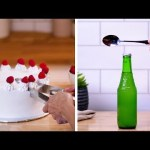 17 Kitchen Hacks Every Cook Should Know!! Life Hacks and DIYs by Blossom