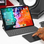 2020 iPad Pro Review: It's… A Computer?!