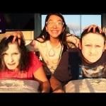 TESTANDO TRUQUES DO TIK TOK !! LIFE HACKS VIRAIS | Luluca