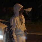 Lil Baby – All In (Official Video)