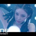 청하 (CHUNG HA) – Stay Tonight MV
