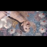 Melanie Martinez – The Bakery [Official Music Video]