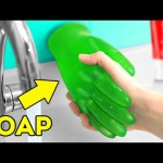 26 BEST LIFE HACKS    Cool 3D Pen Crafts and Parenting Ideas Of All Time