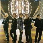 BTS (방탄소년단) 'Butter' @ Billboard Music Awards