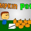 Brewstew – Pumpkin Patch