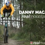 Danny MacAskill: REAL MTB 2021 | World of X Games