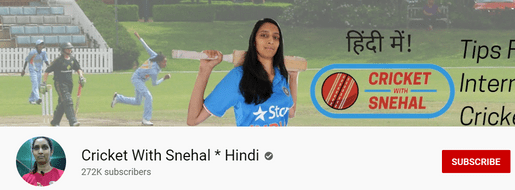 What Are Some Unique Cricket Content Ideas For YouTube Videos?