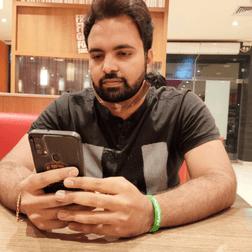 Amit Mishra Tryootech (Amit Mishra Blogger)