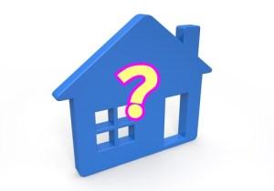 はじめしゃちょーの家の間取りを特定!地下室付きで広すぎw家賃や場所は?02