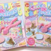 DIY Candy Ice Cream Parlor Making Kit