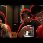 [サグワダイアリー]小柳&みの君&サグワの3人で曲を作ります!