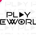 [アバンティーズ]PLAY NEW WORLD – LYRIC VIDEO