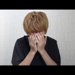 [はじめしゃちょー]ぼくはもう日本1のYouTuberじゃないです。