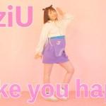 [しばなんチャンネル]【臨月あやなん】/ Make you happy /踊ってみた【NIziU】
