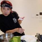 [サグワダイアリー]お寿司屋さんオープン!!