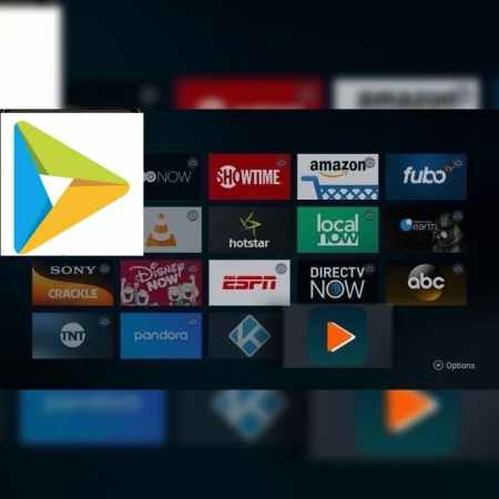 fire tv you tv player apk downloader