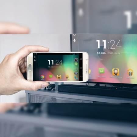 descargar you tv player para roku app