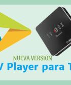 descargar you tv player tv box apk