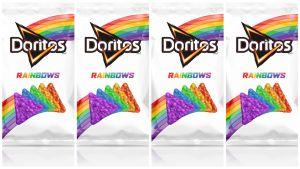 Doritos 00