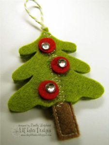 Arbol Navidad 002