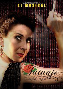 Tatuaje 001
