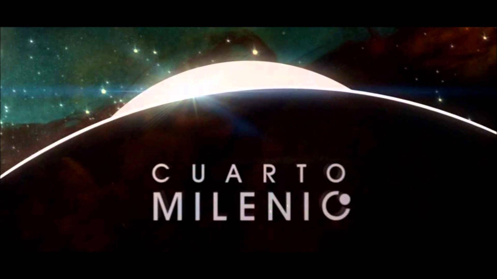 Los secretos y misterios de \'Cuarto Milenio\', en Valencia
