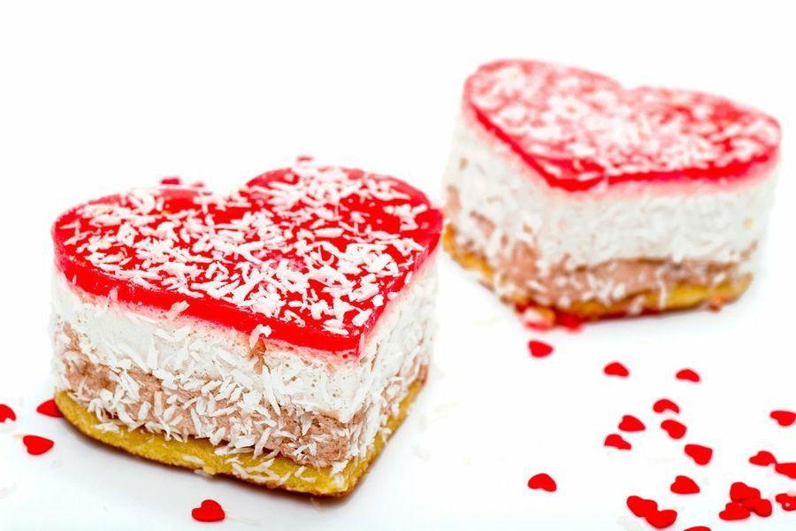Los mejores 45 restaurantes de Valencia para celebrar San Valentín