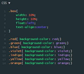 Jquery get all elements with css class in array